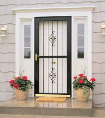 paint color ideas for your front door video coastal living this