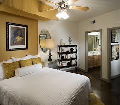 design district tx apartment locator call 214 702 4346