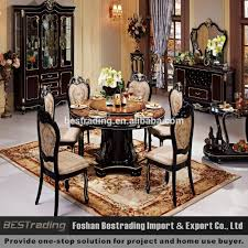 dining furniture dining furniture suppliers and manufacturers at