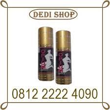 jual opium spray di bali cod perangsang wanita dedi shop