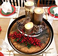 christmas centerpiece ideas for round table round table christmas decorations kinsleymeeting com