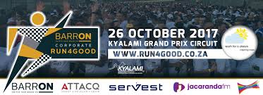 kyalami grand prix circuit home