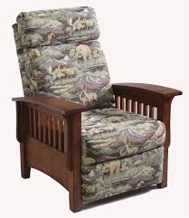 Best Recliners Best Home Furnishings Recliners Pushback Tuscan Recliner With