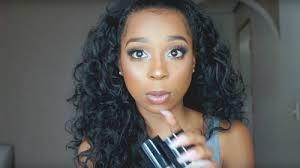 online makeup academy online makeup academy review