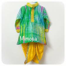 Baby Chairs Online Shopping India Shop Online The Most Exclusive And Smart Off White Silk Kurta With