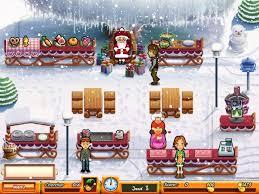 jeux de cuisine sur jeux info jeux de cuisine sur jeux info 60 images astuce jeu lego wars
