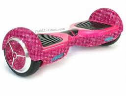 lexus hoverboard being ridden 307 best hoverboards images on pinterest scooters electric