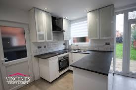 rate kitchen appliances kitchen 2nd hand kitchen appliances remarkable images inspirations