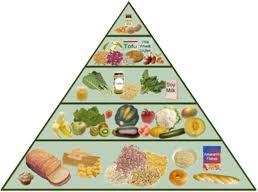 which nutrition pyramid is yours the fruitguys