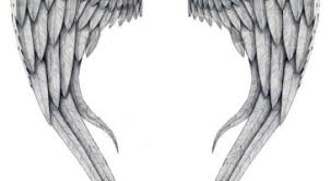 angel tattoo ideas for men eemagazine com