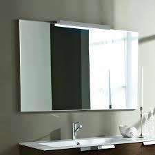 Big Bathroom Mirror Large Bathroom Cabinets With Mirror Fresca Large Bathroom Medicine