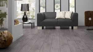 swiss krono villa 4v 12mm timeless oak grey m1206 ac5 laminate
