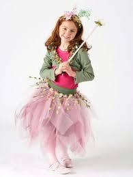 Halloween Fairy Costume Easy Kids U0027 Halloween Costumes Halloween Kids Train