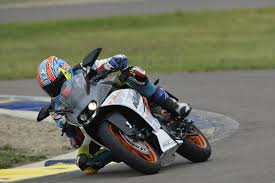 ktm motocross bikes for sale uk ktm rc390 2014 on review mcn