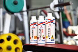 formula 3000 fitness formula l carnitine formula 3000 1000 ml купить цена