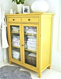 Bathroom Storage Cabinets Ikea Bathroom Storage Cabinet Bathroom Storage Cabinets Bathroom
