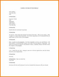 cover letter address cover letter address yralaska