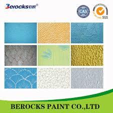 list manufacturers of asian paints texture buy asian paints
