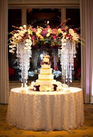 Wedding Home Decoration 1052 Best All Day Images On Pinterest Marriage Parties And Wedding
