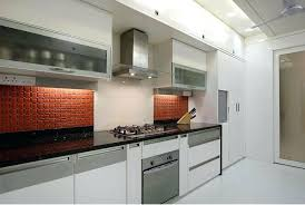 kitchen interior pictures beautiful kitchen interior interior design kitchen images beautiful