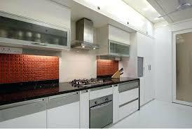 kitchen design interior beautiful kitchen interior interior design kitchen images beautiful