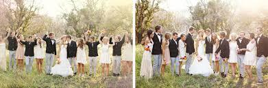 mariage pour les invitã s comment s habiller quand on est invité e à un mariage juif