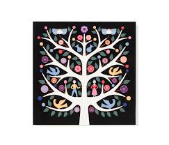 graphic wall panel wall art murals from vitra architonic graphic wall panel by vitra wall art murals
