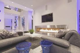 best amazing home designs gallery interior design ideas