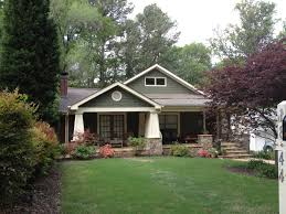 One Story Ranch Style Homes Majestic Exterior Craftsman Style House Details N Craftsman Style