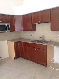 best american made kitchen cabinets best american made kitchen cabinets medium size of granite made