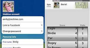mobitee premium apk golflogix 1 free golf gps app for android free at apk