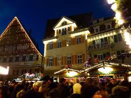 Baden Baden Weihnachtsmarkt Tagesfahrten