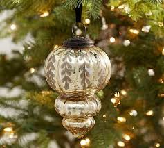 225 best holidays ornaments trim images on