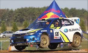 subaru rally racing rally racing news leader in the usa rally world news