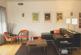 living room simple interior design for living room in india cool