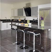 white kitchen island with breakfast bar white kitchen island with breakfast bar modern kitchen islands