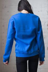 happy hanukkah sweater blue cat happy hanukkah christmas sweatshirt ragstock