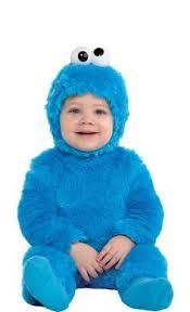 Monsters Baby Halloween Costumes Slimer Infant Ghostbusters Costume Ghostbusters Costume