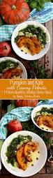 The Mediterranean Vegan Kitchen - 3085 best vegetarian mediterranean recipes images on pinterest