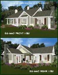 Small Craftsman Cottage House Plans Affordable Small House Plans Small Home Floor Plans