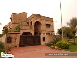 celebrity homes open khelvi style zameen blog