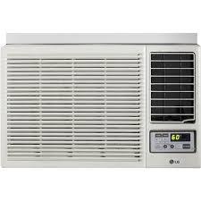sears air conditioners window window air conditioner for small room buckeyebride com