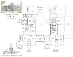 hgtv dream home 2013 floor plan hgtv dream home floor plans thecashdollars com