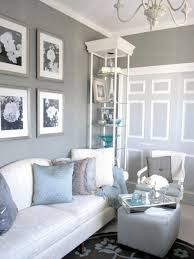 Green Living Room by Living Room Gray And Green Living Room Ideas Light Grey Paint