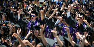 cap and gown order cap gown faqs uci alumni