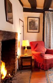 179 best english cottages images on pinterest english cottages