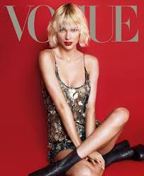 taylor swift on dating what u0027s next and more vogue