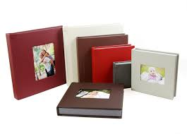 10x10 photo album wedding album options 10x10 coffee table book ct photo