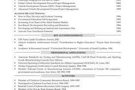 sle resume for college admissions representative training owens elementary highlights homework hotline college