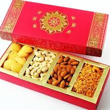 indian wedding mithai boxes mithai boxes at rs 25 pieces sweet boxes id 9447290988